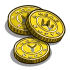 Lucky Charm-icon