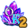 Opals Kingdom Chapter 1 Quest 2-icon