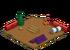 Animal Workshop Stage 1-icon