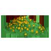 Tulip Knoll-icon