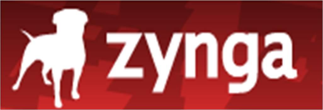 zynga player forums