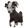 Icon goat adult australiancashmere 128-1.png