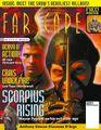 Magazine 3 SE.jpg