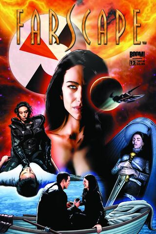 File:Farscape 12.jpg