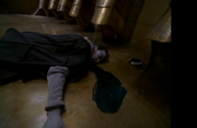 Salis death scene Durka Returns Season One