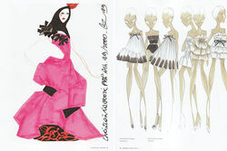 16 illustrations1 lg
