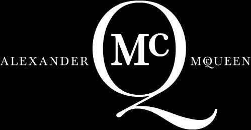 Mcqueen Fashion House is a Luxury Fashion House