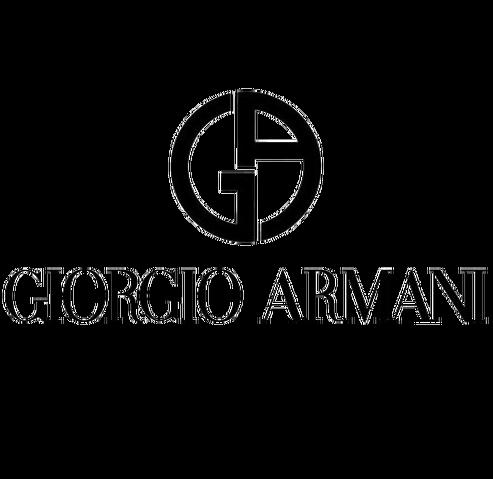 File:Giorgio Armani logo design.267123722 std.png