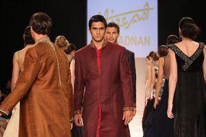 Amir-adnan-dresses