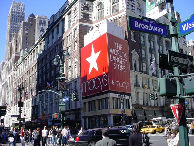 File:Macys World's Largest Department Store.jpeg
