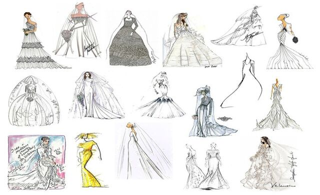 File:Rsz gowns-for-kate-ganged.jpg
