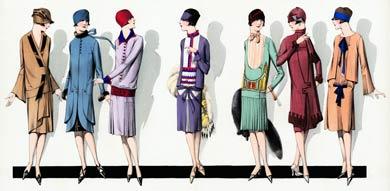 File:1920s fashion lineup.jpeg