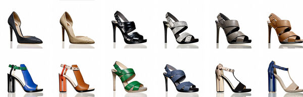 Reed-Krakoff-Heels-Collection-for-Fashion-Women