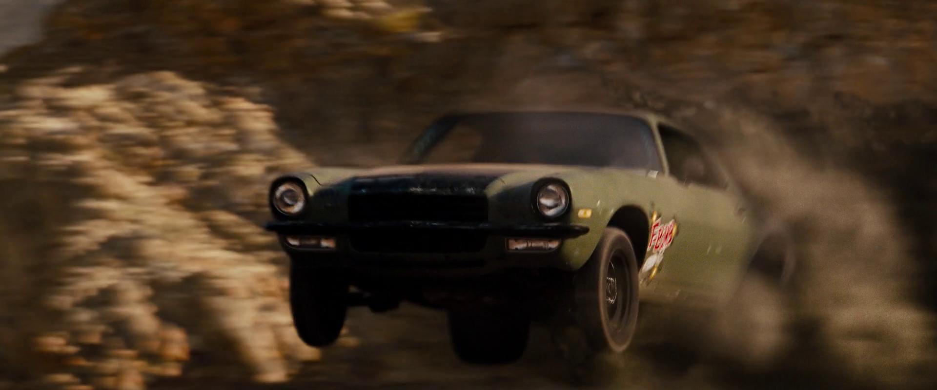 Paul Brown Dodge >> Paul Brown Dodge Auto Car Reviews 2019 2020