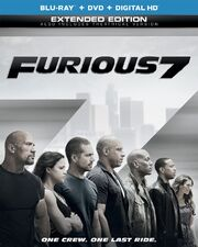 Furious 7 (BluRay)-01