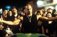 Dominic Toretto (F1)-04
