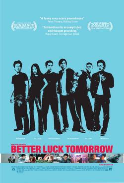 Betterlucktomorrow-poster