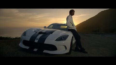 Wiz Khalifa - See You Again ft