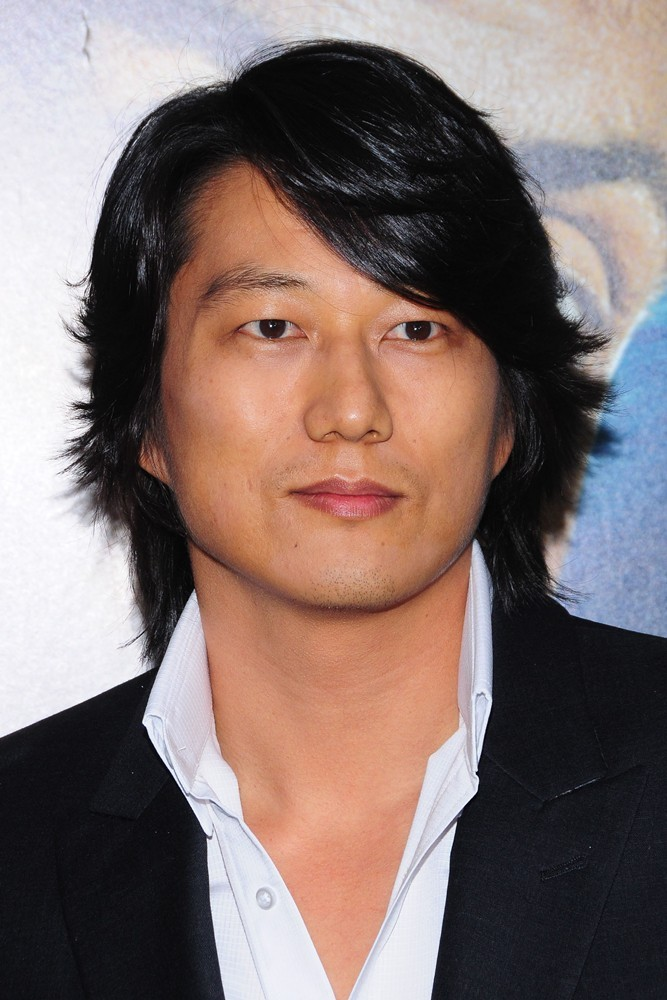Sung Kang | Wiki Fast And Furious | Fandom powered by Wikia