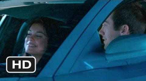 The Fast and the Furious Tokyo Drift (4 12) Movie CLIP - Drifting with Neela (2006) HD-0