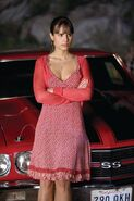 Mia Toretto (F4)-03