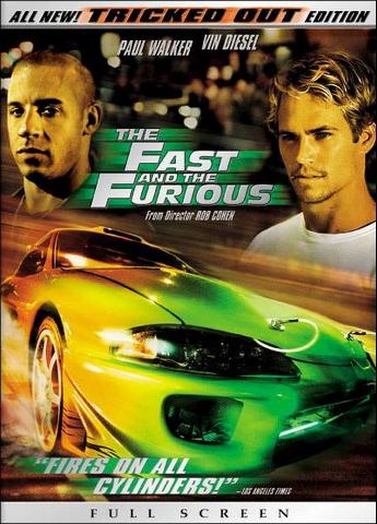 سلسلة اجزاء Fast & Furious مترجم مشاهدة اون لاين و تحميل  Latest?cb=20150618035656