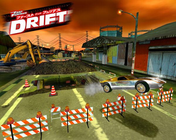 File:Drift2.jpg