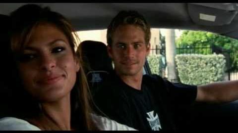 2 Fast 2 Furious (2003) HD teaser