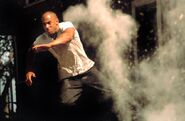 Dominic Toretto (F1)-03
