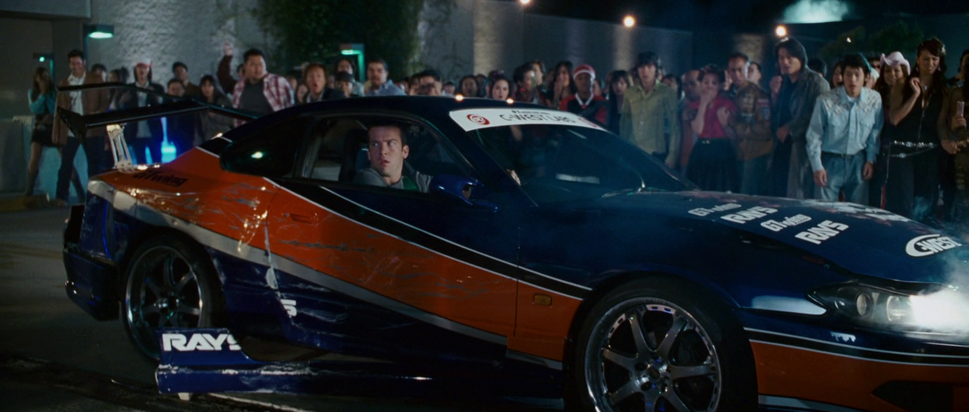 fast and furious paul walker with File Nissan Silvia S15  Mona Lisa    Side View Damage on Blog Entry 1913 additionally 11 Lesser Known Facts About Wonder Woman Gal Gadot You Should Know likewise File Nissan Silvia S15  Mona Lisa    Side View Damage also Watch in addition Then And Now The Fast And Furious Cast.