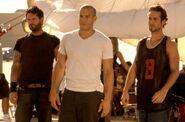 Dominic Toretto (F1)-07