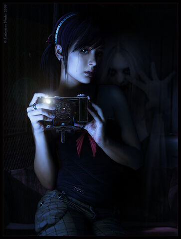 File:Fatal Frame Projet Zero by chymere.jpg