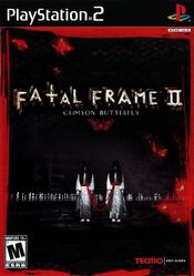 FF2 Cover