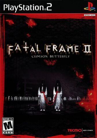 File:FF2 Cover.jpg