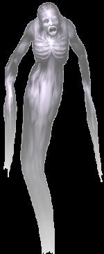 150px-Wanderingmanbio