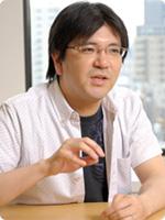Makoto Shibata