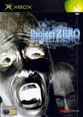File:Project Zero Xbox.jpg
