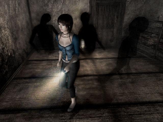 File:Rei shadows1.jpg