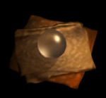 Spirit orb1
