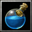 BluePotion