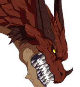 File:Great Dragon Head.png