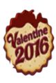 Thumbnail for version as of 02:44, February 13, 2016