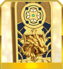 File:Door of the Champion Icon.png