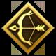 Archericon