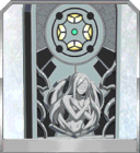 File:Door of the Saint Icon.png
