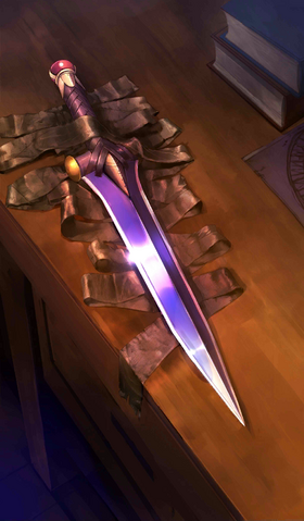 File:Azoth blade.png