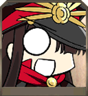 File:Deka Nobu Icon.png