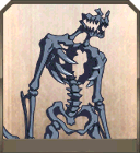 File:Dragon Tooth Warrior Icon.png