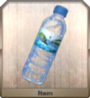 Mineralwater