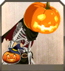 File:Pumpkin Lancer Icon.png